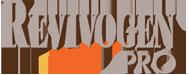 <a href='http://www.kge-kw.com/revivogen-pro-products/'>REVIVOGEN PRO</a>