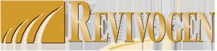<a href='http://www.kge-kw.com/revivogen-products/'>REVIVOGEN</a>