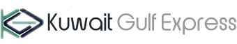 Kuwait Gulf Express