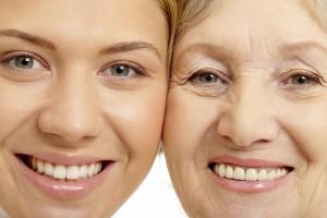 Anti-Aging2